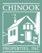 Chinook Properties