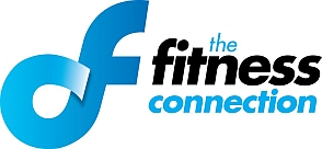 Fitness-Connection-logo-colo