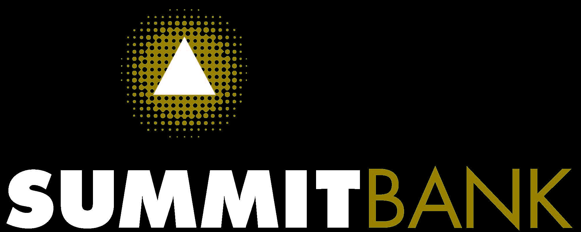 summit-logo_cmyk-with-black-background