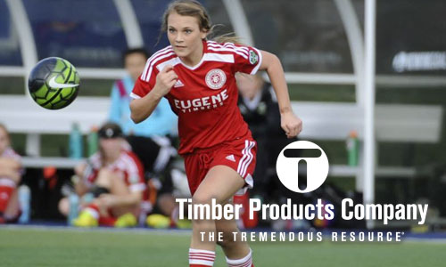 timber-products-ad